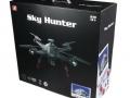 Lian-Sheng-LS-128-Sky-Hunter-box.jpg