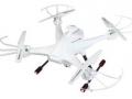 Sky-Hunter-quadcopter.jpg