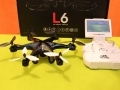 LiDi-RC-L6-haxacopter