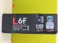 LiDi-RC-L6F-box-specs