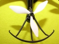 LiDi-RC-L6F-closeup-propeller-guard