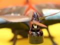 LiDi-RC-L6F-closeup-propeller