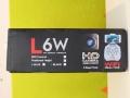 LiDi-RC-L6W