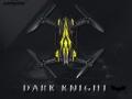 Longing-LY-250-dark-knight