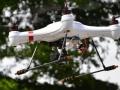 Mariner-quadcopter-FPV