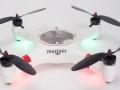 Mariner-quadcopter-waterproof-membrane