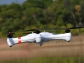 Mariner-quadcopter-without-landing-skid