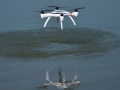 Waterproof-quadcopter