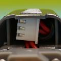 MJX_B2SE_battery_charge_plug