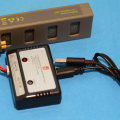 MJX_B2SE_battery_charging