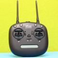MJX_B2SE_remote_controller