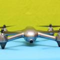 MJX_Bugs_2SE_GPS_quadcopter
