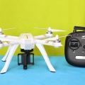 MJX_Bugs_3_Pro_drone_for_GoPro