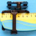 MJX_Bugs_3_Pro_size_of_camera_mount
