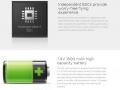 MJX-Bugs-high-capacity-battery