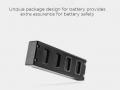 MJX-Bugs-unique-battery-design