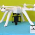 MJX_C6000_for_Bugs_drones