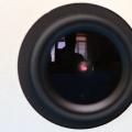 MJX_C6000_lens