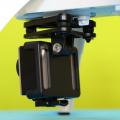 MJX_C6000_on_camera_mount_2