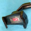 MJX_C6000_phone_holder