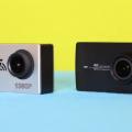 MJX_C6000_vs_sports_cameras