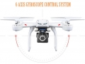 MJX-X101-6axis-gyro-quadcopter