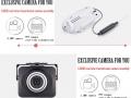MJX-X101-C4005-FPV-camera