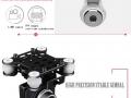 MJX-X101-C4009-1MP-FPV-camera