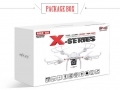 MJX-X101-quadcopter-box