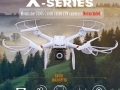 MJX-X101-quadcopter-promo-banner