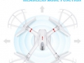 MJX-X101-quadcopter-with-headless-mode