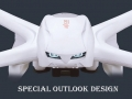 MJX-X101-scary-looking-quadcopter