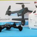 MJX_X708P_Cyclone_drone_quadcopter