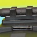 MJX_X708P_FPV_antenna