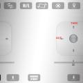 MJX_X708P_MJX_H_APP_controls