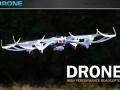 NIHUI TOYS-U807-high-performance-quadcopter