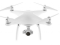 DJI-Phantom-4-best-quadcopter-in-2016