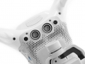 DJI-Phantom-4-optical-sensors