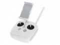 DJI-Phantom-4-transmitter-with-phone-holder