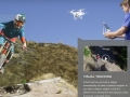 DJI-Phantom-4-visual-tracking