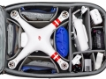 Thinktankphoto-Airport-Helipak-DJI-Phantom-2-backpack.jpg