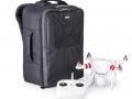 Thinktankphoto-Airport-Helipak-quadcopter-backpack.jpg