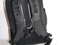 quadcopter-backpack-back-view.jpg