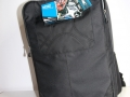 quadcopter-backpack-front-view.jpg