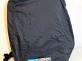 quadcopter-backpack-rain-cover-front-view.jpg