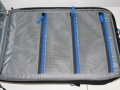 quadcopter-backpack-see-through-mesh-pockets-for-propellers.jpg