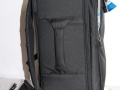 quadcopter-backpack-side-view.jpg