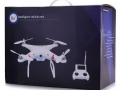 QW-GPS-FPV-Quadcopter-box