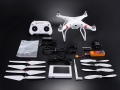 QW-GPS-FPV-Quadcopter-package