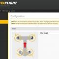Eachine-QX110-BetaFlight-configuration